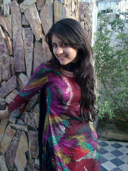 بالصور صور بنات مغربيه , شاهد بالصور جمال المراة المغربية 1055