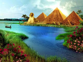 صوره صور جميلة عن الطبيعة , اجمل المناظر الطبيعية الجذابة