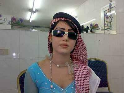 صوره صور بنات عنابة , اجمل صور لبنات مدينة عنابة الجزائرية