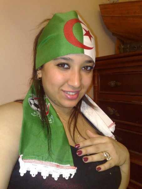بالصور صور بنات عنابة , اجمل صور لبنات مدينة عنابة الجزائرية 1059 3
