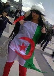 بالصور صور بنات عنابة , اجمل صور لبنات مدينة عنابة الجزائرية 1059 7