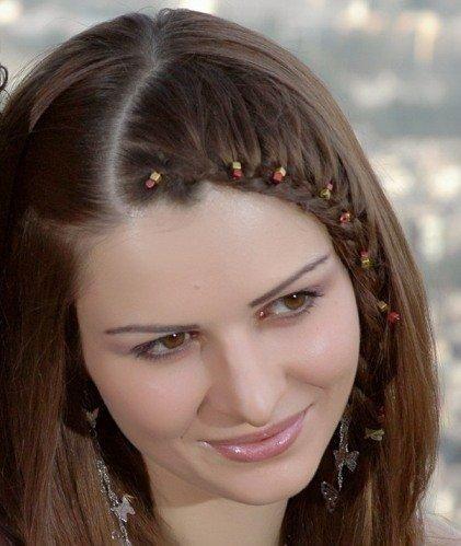 بالصور صور سوريات , اجمل صور البنات السوريات