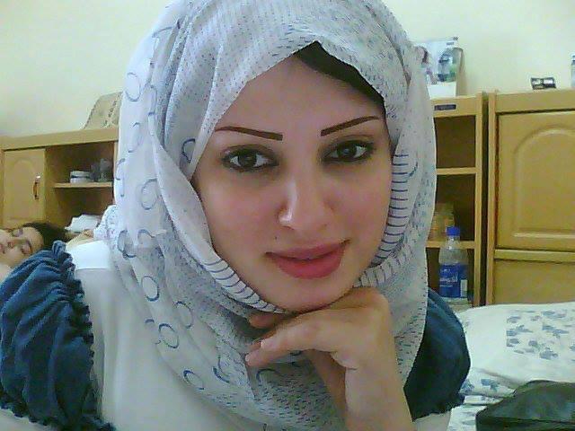 صورة صور سوريات , اجمل صور البنات السوريات