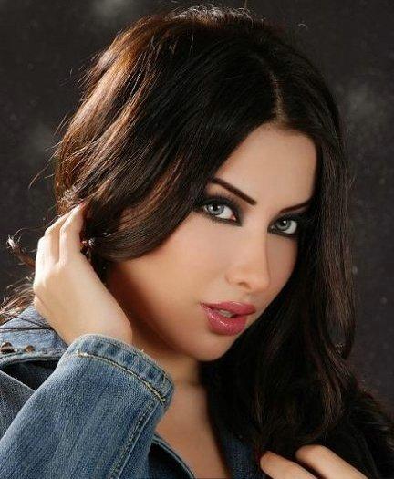 بالصور صور سوريات , اجمل صور البنات السوريات 1061 2