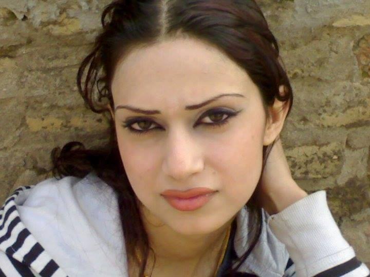 بالصور صور سوريات , اجمل صور البنات السوريات 1061 4