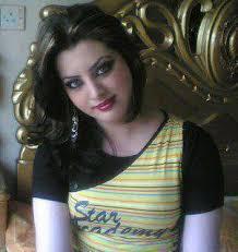 بالصور صور سوريات , اجمل صور البنات السوريات 1061 6