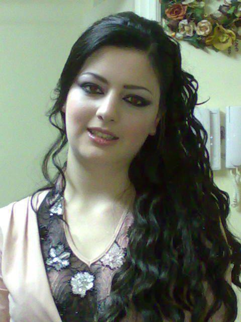 صوره صور سوريات , اجمل صور البنات السوريات