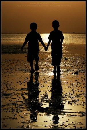 بالصور صور تعبر عن الحب بين الاصدقاء , اعظم صور الوفاء بين الاصدقاء 1063 3