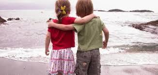 بالصور صور تعبر عن الحب بين الاصدقاء , اعظم صور الوفاء بين الاصدقاء 1063 5