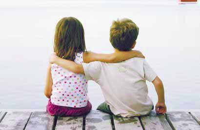 بالصور صور تعبر عن الحب بين الاصدقاء , اعظم صور الوفاء بين الاصدقاء 1063 6