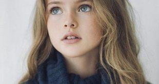 صورة صور اجمل فتاة عمرها 13 سنة , فتاة فى عمر ال 13 فى غاية الجمال