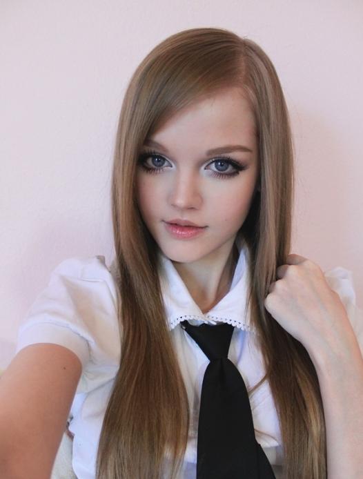 صوره صور اجمل فتاة عمرها 13 سنة , فتاة فى عمر ال 13 فى غاية الجمال