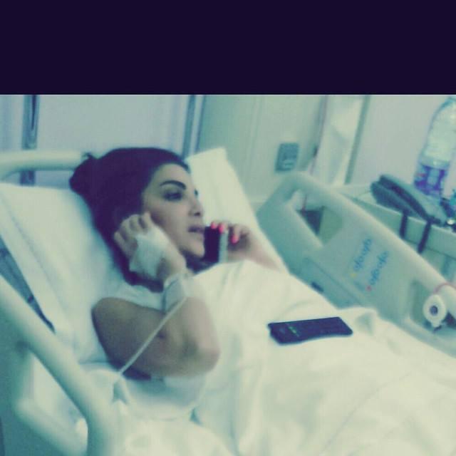 صوره صور بنات في المشفى , صور بنات مريضة فى المستفيات