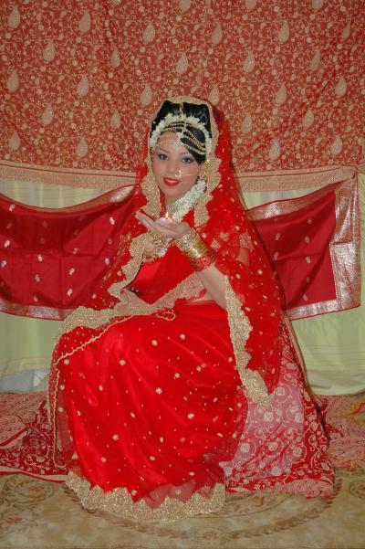 بالصور ملابس تقليدية للعيد , اجمل اشكال اللباس التقليدى 1161 8