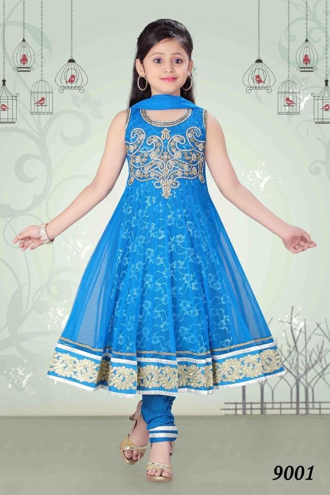 بالصور ازياء هندية للاعراس , اجمل اطلالات العرائس فى الهند 1170 5