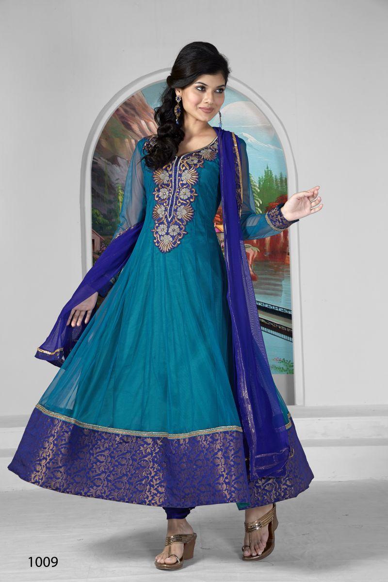 بالصور ازياء هندية للاعراس , اجمل اطلالات العرائس فى الهند 1170 8