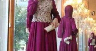 تصاميم فساتين عيد , اجمل تشكيلة فساتين مناسبة للعيد