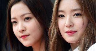 بالصور قمة الجمال فتاة كورية بدون مكياج , حطمت مقياس الجمال في كوريا كلها 1189 8 310x165