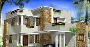 ديكورات واجهات منازل صغيرة ارضي , ديكورات حديثة لواجهة منزلك