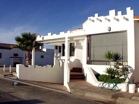 بالصور ديكورات واجهات منازل صغيرة ارضي , ديكورات حديثة لواجهة منزلك 1232 3