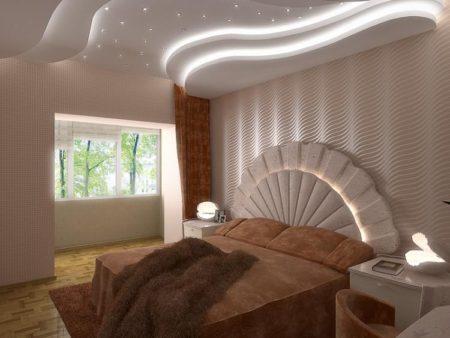 رخيص جدا لطيفة جدا نوعية مستقرة اسقف غرف نوم مودرن Mysoorutravel Com