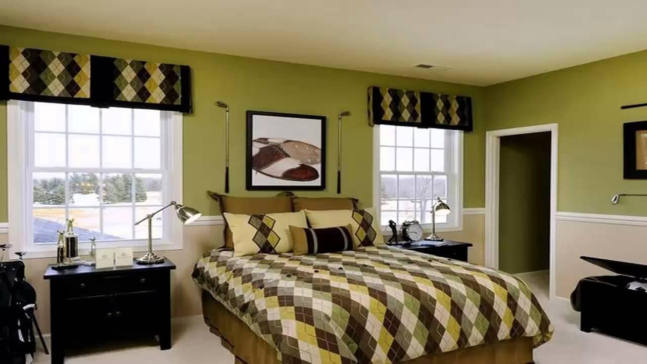 بالصور اجمل ديكورات غرف النوم الحديثة , غرف نوم مودرن روعة 1237 1