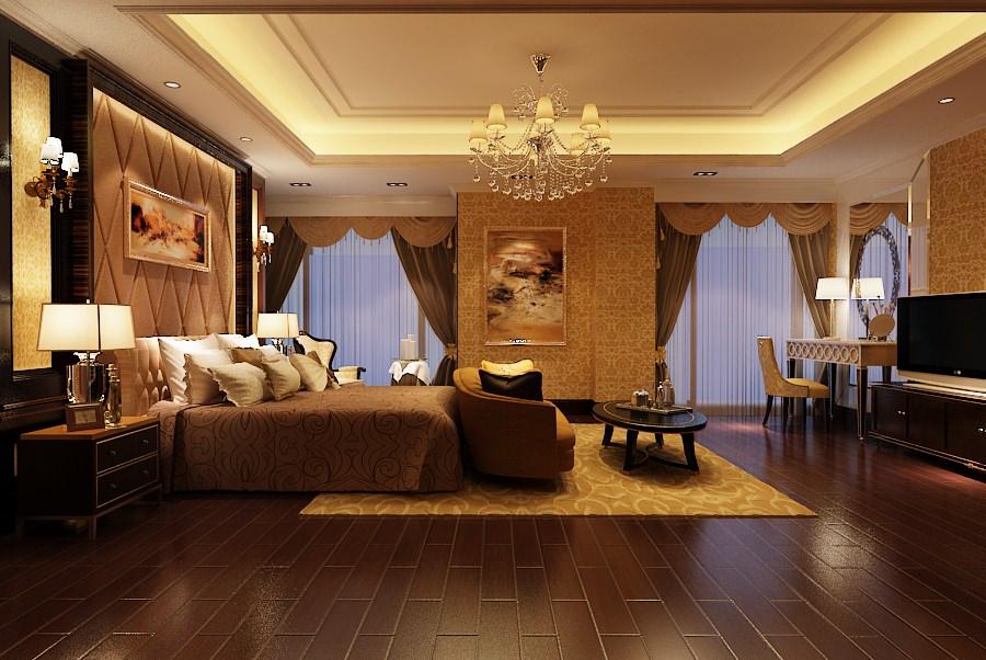 بالصور اجمل ديكورات غرف النوم الحديثة , غرف نوم مودرن روعة 1237 3