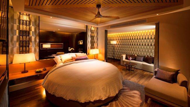 بالصور اجمل ديكورات غرف النوم الحديثة , غرف نوم مودرن روعة 1237 4