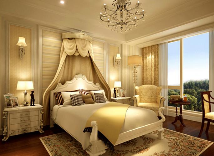 بالصور اجمل ديكورات غرف النوم الحديثة , غرف نوم مودرن روعة 1237