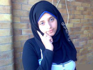 صوره احدث لفات الطرح العادية للمراهقات , لفات حجاب للبنات المراهقة