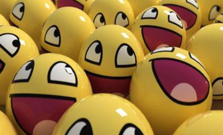 بالصور صور كلام عن الفرح , اجمل لقطات المبهجة تشرح الصدر 1330 1