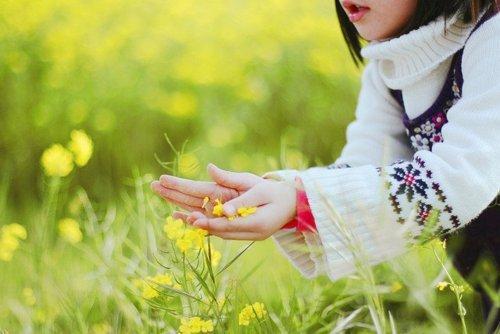 بالصور صور كلام عن الفرح , اجمل لقطات المبهجة تشرح الصدر 1330 7