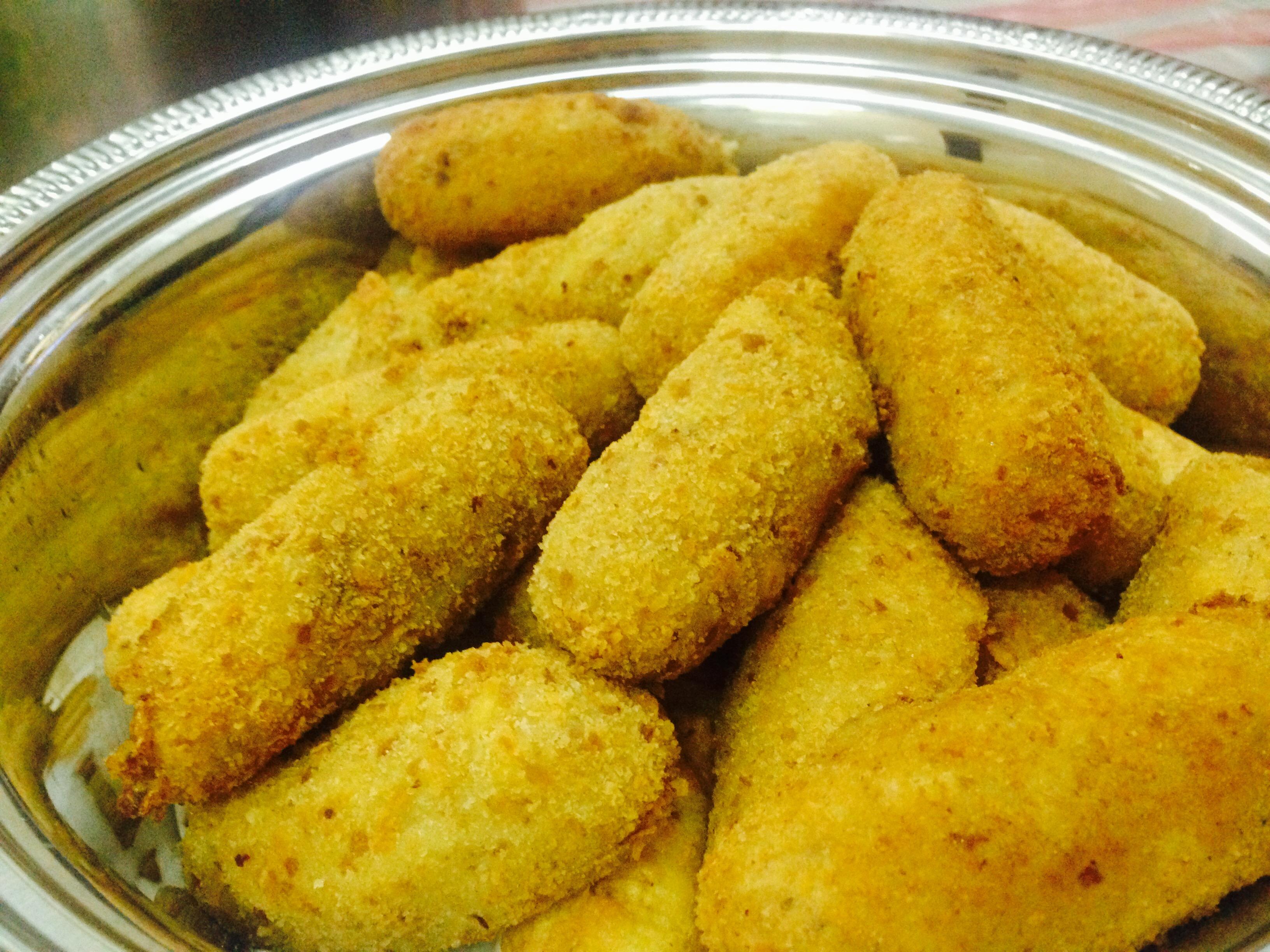 بالصور اكلات زنجبارية بالصور , متعى اسرتك باشهى الوجبات الجديدة