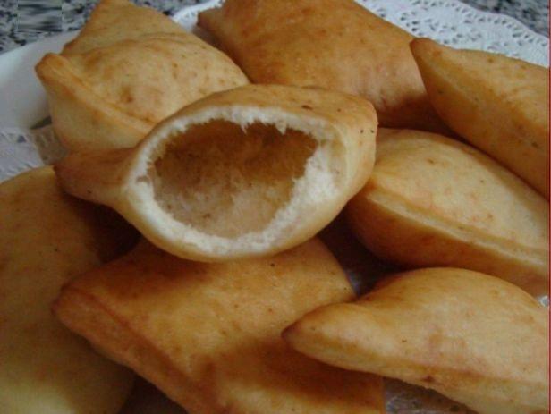 بالصور اكلات زنجبارية بالصور , متعى اسرتك باشهى الوجبات الجديدة 1408 4
