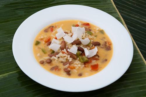 بالصور اكلات زنجبارية بالصور , متعى اسرتك باشهى الوجبات الجديدة 1408 5