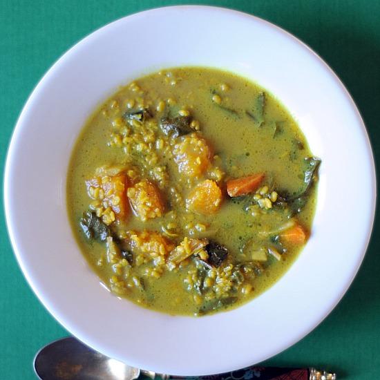 بالصور اكلات زنجبارية بالصور , متعى اسرتك باشهى الوجبات الجديدة 1408 6
