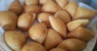 صورة اكلات زنجبارية بالصور , متعى اسرتك باشهى الوجبات الجديدة