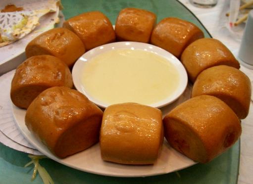 بالصور اكلات زنجبارية بالصور , متعى اسرتك باشهى الوجبات الجديدة 1408