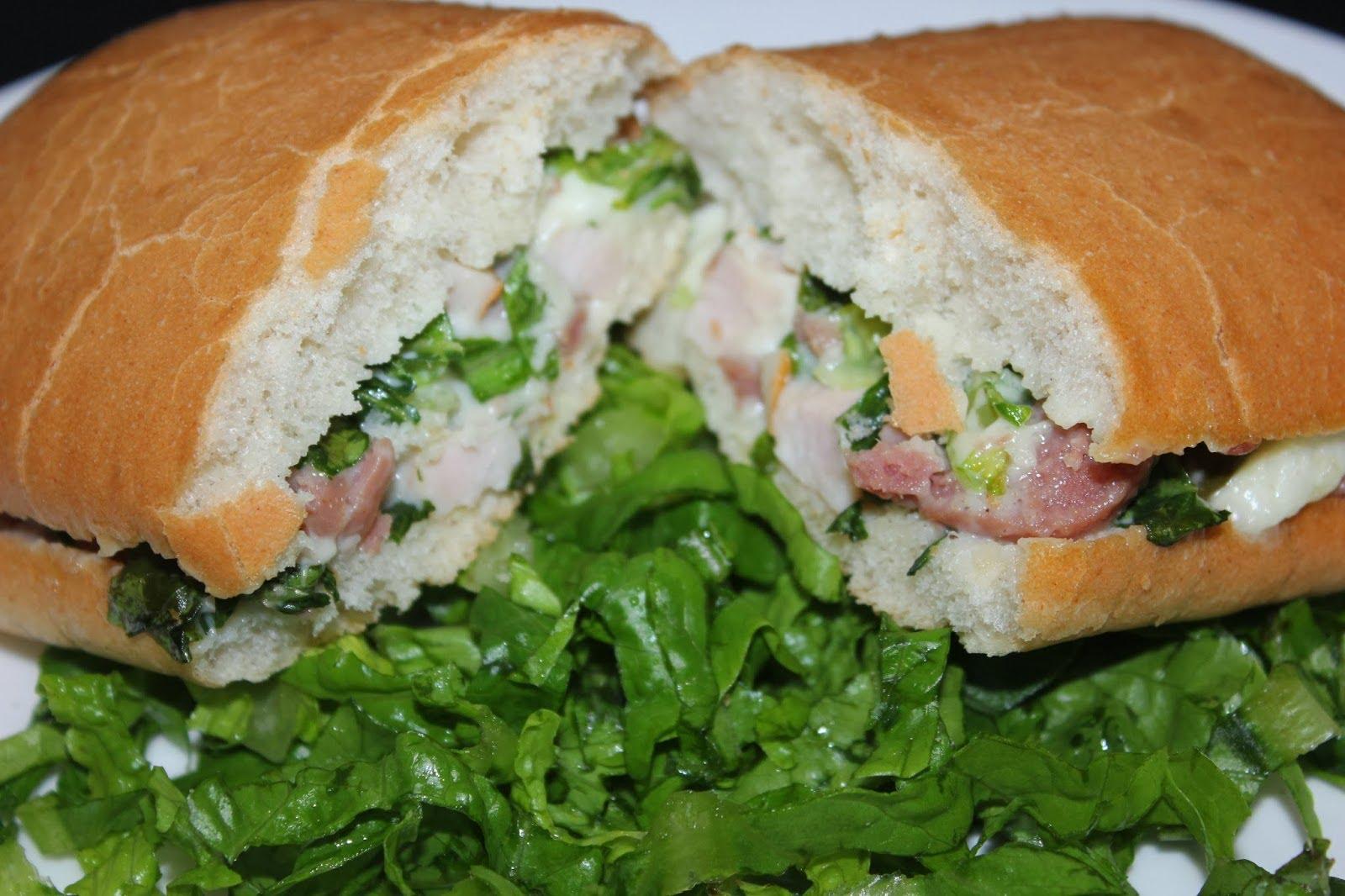 بالصور اكلات سهله وسريعه التحضير بالصور , ازاى تعملى غداء شهى من غير تعب 1409 7