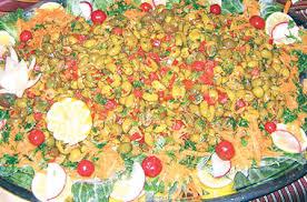 بالصور اكلات شعبيه بالصور , وجبات لذيذة و توفر فى الميزانية 1410 8