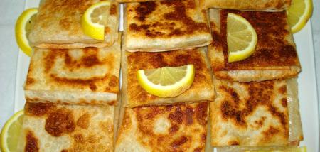 بالصور اكلات شعبيه بالصور , وجبات لذيذة و توفر فى الميزانية 1410