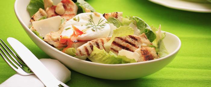 صورة اكلات صحية للرجيم بالصور , اطباق شهية و متزودش الوزن