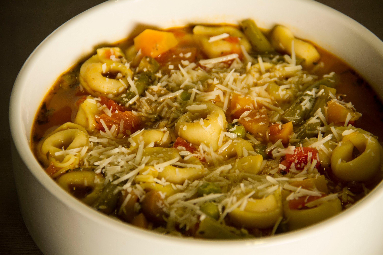 بالصور اطباق رمضان بالصور , ابتكرى اكلات جديدة لسفرتك 1417 3