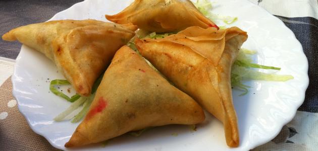 بالصور اطباق رمضان بالصور , ابتكرى اكلات جديدة لسفرتك 1417 5