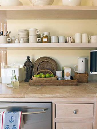 بالصور ترتيب المطبخ بالصور , خلى مطبخك ينور من النظافة 1418 2
