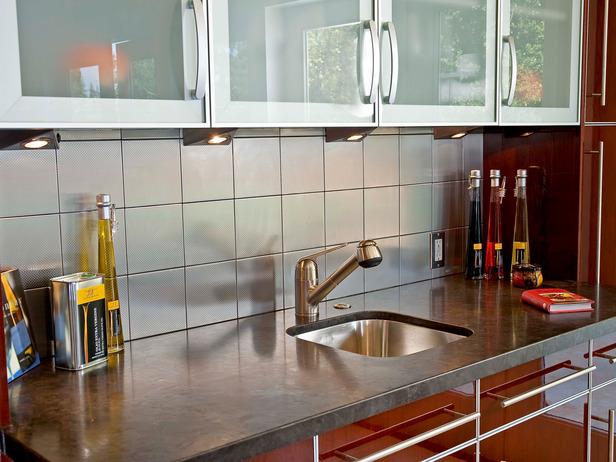 بالصور ترتيب المطبخ بالصور , خلى مطبخك ينور من النظافة 1418 5