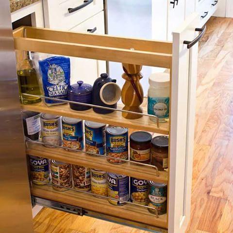 بالصور ترتيب المطبخ بالصور , خلى مطبخك ينور من النظافة 1418 8
