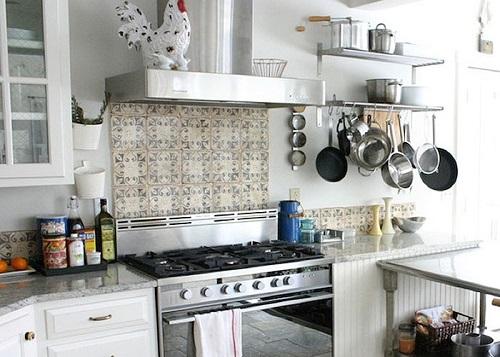 بالصور ترتيب المطبخ بالصور , خلى مطبخك ينور من النظافة 1418 9