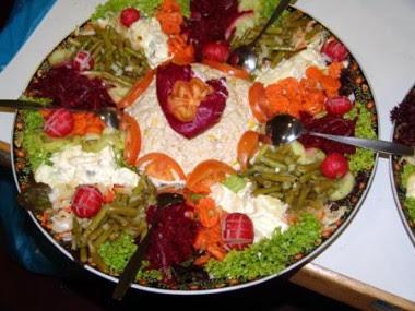 بالصور شهيوات شميشة بالصور , اطباق شهية و لذيذة من المطبخ المغربى 1419 1