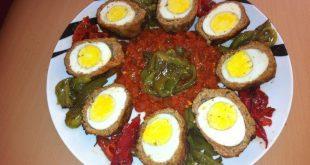 شهيوات شميشة بالصور , اطباق شهية و لذيذة من المطبخ المغربى
